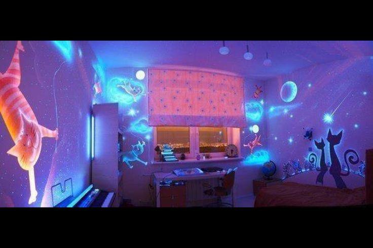 room ideas for little girls. fabulous bedroom fabulous design