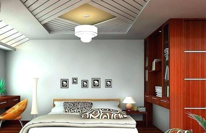 P Op Design Ceshirek Info Minus Plus Design For Pop Home Facebook Plus Minus Roof D In 2020 Ceiling Design Bedroom False Ceiling Bedroom Bedroom False Ceiling Design