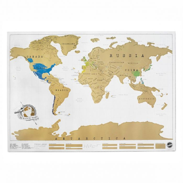 Rubbel Weltkarte Weltkarte Weltkarte Freirubbeln Karten
