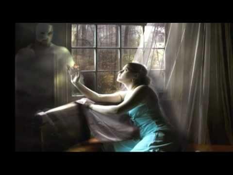 Οι ψυχές - Goin'Through & Άλκηστις Πρωτοψάλτη...