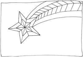Znalezione obrazy dla zapytania gwiazda betlejemska