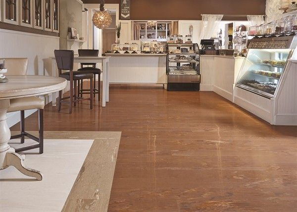 1000 Ideas About Rubber Flooring On Pinterest Kitchen