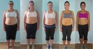 Programme de 10 jours pour perdre la graisse du ventre