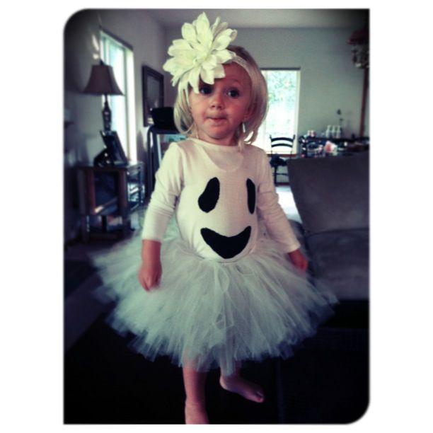 18 best shool concert images on Pinterest Costume ideas, Tutu - halloween tutu ideas