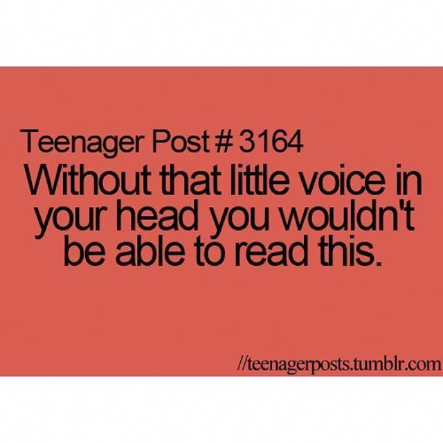 TEENAGER POSTS (@teenstaposts) • Instagram photos and videos #teenagerposts