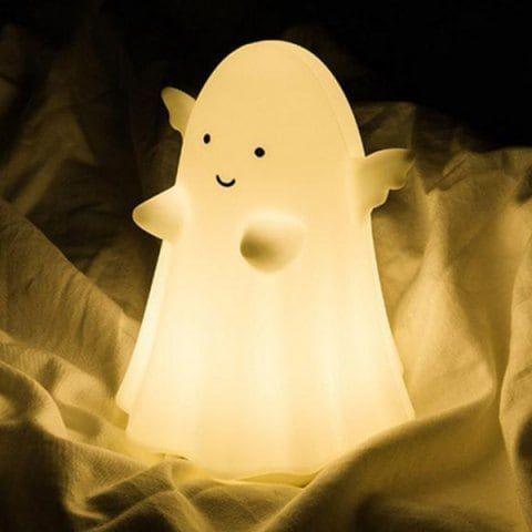 Idee per look Halloween - Ad Maiora Semper