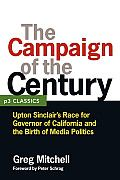 In 1934, voters hoping to turn the tide of the Great Depression backed an unlikely candidate for governor of California: Upton Sinclair, muckraking author of The Jungle and lifelong socialist. Amazingly, Sinclair swept the Democratic primary, leading a mass movement called EPIC (End Poverty in California). Alarmed, Sinclair's opponents launched an unprecedented public relations blitzkrieg to discredit him. The result was nothing less than a revolution in American politics, and with it, the…