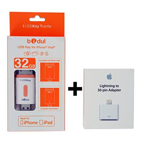 20 best i usbkey made for iphone images on pinterest usb drive apple and apples
