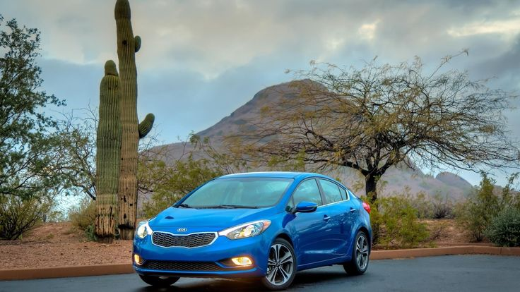 Our Kia Car Dealership has a large selection of new and used #cars, #SUVs. #Kia Forte Car Buying Guide to research #Kia #Forte prices, specs, photos, videos, and more.