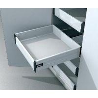 Внутренний  Tandembox  К с Blumotion Выдвижные кухонные ящики Тандембокс Блюм (Tandembox Blum)