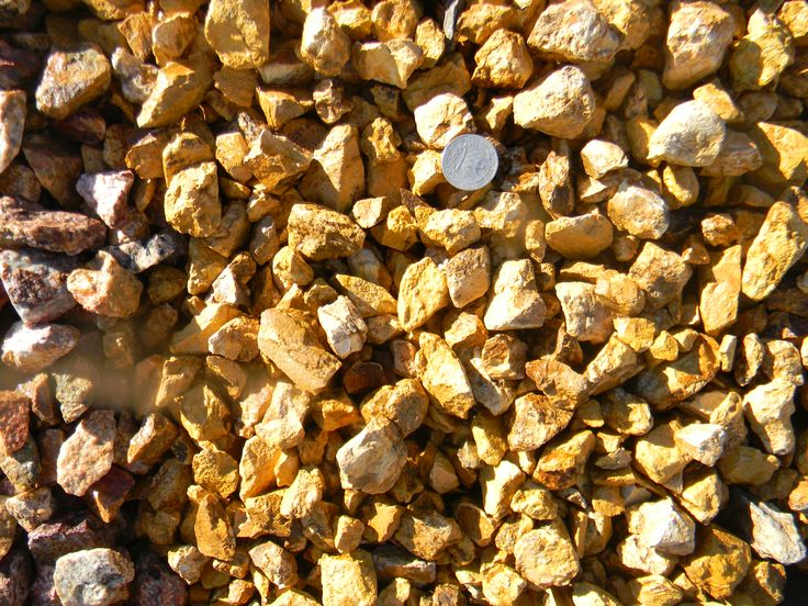 17 best ideas about gravel prices on pinterest gravel for Landscape gravel for sale