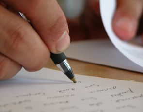 7 fatal errors to avoid in your personal statement  http://college.usatoday.com/2015/08/14/personal-statement-errors/
