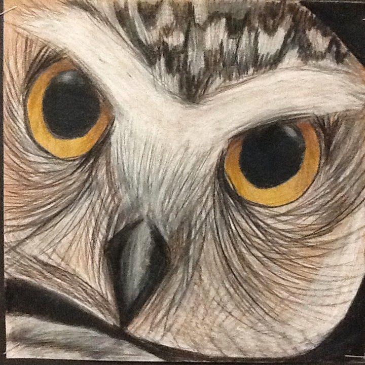 25 best Composition resources images – 8Th Grade Art Lesson Plans