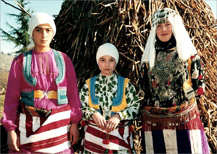 Gate of Turkey, Türkiye'nin kapısı, Türkiye'ye açılan kapı. Türkiye için gezi rehberi. Türkiye'yi keşfetmek için www.gateofturkey.com
