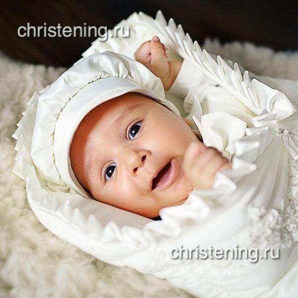 Берет может быть выполнен в двух цвета белом и молочном.  - коллекция Маленький Джентльмен;  - цвет - белый / молочный;  - ткань - шлифованный хлопок;  - ручная стирка.    #одеждадлякрещения #одеждадлякрещениякупить #крещениюдетямодежда#длякрещениякупить #костюмдлякрещения#крестильнаяодежда #комплектыдлякрещения#одеждадлякрестин #набордлякрещения#крещениеребенка #купитькрестильныйнабор#таинствокрещение #комплектыдляноворожденных #крещениемальчика #одеждадлякрещениямальчика | Shop this…