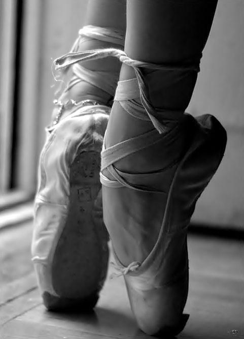 #danse #sport #oxylanevillage   http://www.oxylanevillage.com/danse-activite/bouc-bel-air-aix-marseille/119