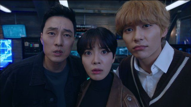Korean Entertainment News in 2019   Crystal   Kdrama, Korean