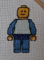 Kreatív kézimunka blog: hímzés/fonalgrafika/horgolás/varrás. Creative craft blog with tutorials: embroidery/crochet/sewing.