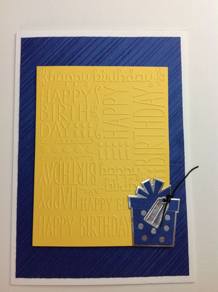 tarjeta scrapbook cumpleaños hombre (12)