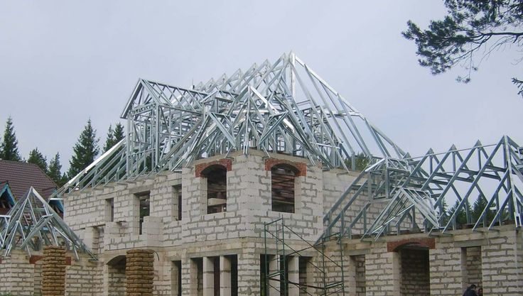 We are offering renovation service to use light weight construction materials in second storey building additions makes unique.