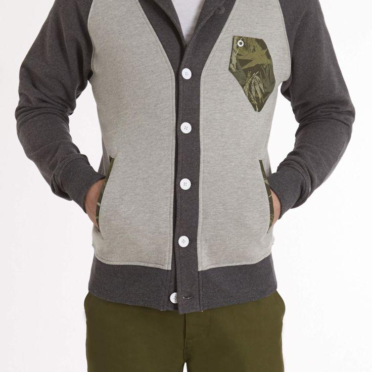 http://www.jackthreads.com/woolf/sweatshirts/zip-up/shawl-collar-raglan-fleece-cardigan/products/146825