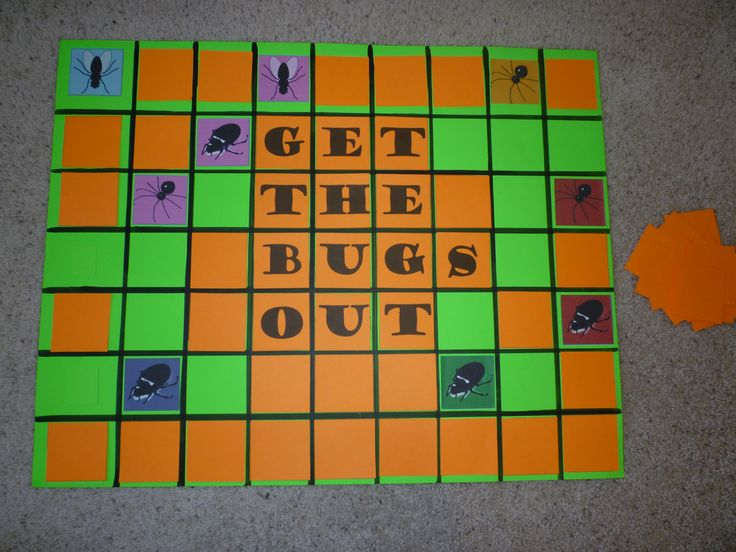 I used this activityto review the primary program songs. It was meant to emphasize that we were working ongetting the bugs out of the songs (getting rid of and fixing any problems). Preparation I…