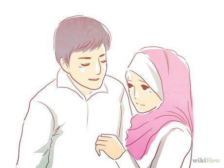 Be a Successful Muslim Husband Step 11.jpg