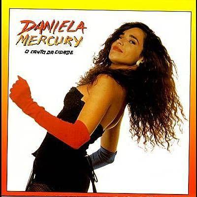 He utilizado Shazam para descubrir O Canto Da Cidade de Daniela Mercury. http://shz.am/t10112983