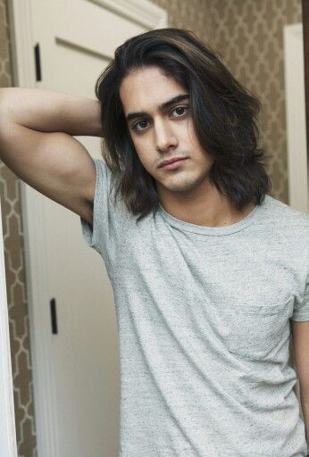 124 best images about Avan Jogia on Pinterest | Miranda cosgrove, Visit vancouver and Ariana grande