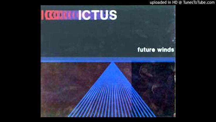 A JazzMan Dean Upload - Ictus - Ictus Sanctus - Jazz Fusion
