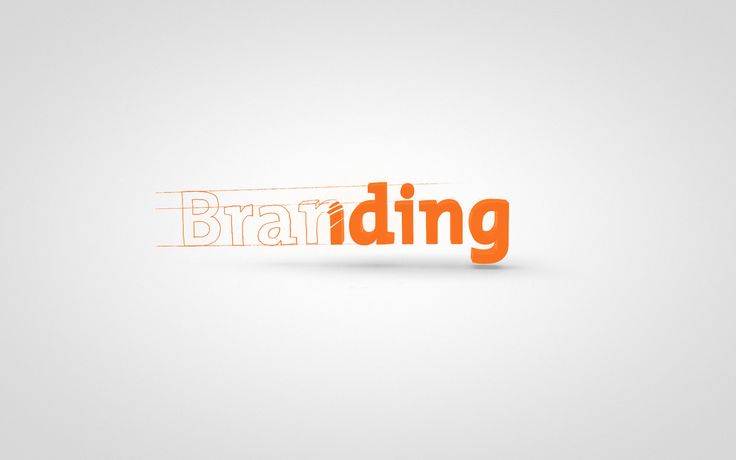 People Don't Buy A Product, They Buy A #Brand. :- Understanding the motives and interests of your target group and helping in planning & making product decisions, and promoting your business. Product sellers must decide what combination of products and generic or unique goods to provide at the store. Consumers generally are price sensitive and buy off-brands for price benefits.