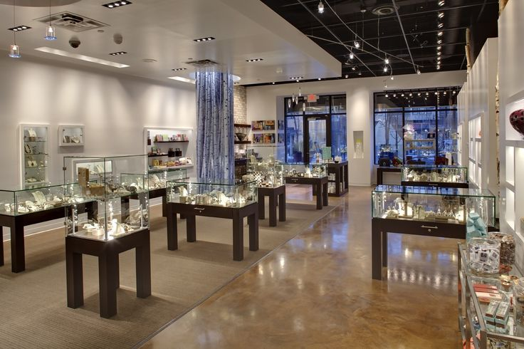 jewelry outlet stores jewelry stores search new store ideas 8442
