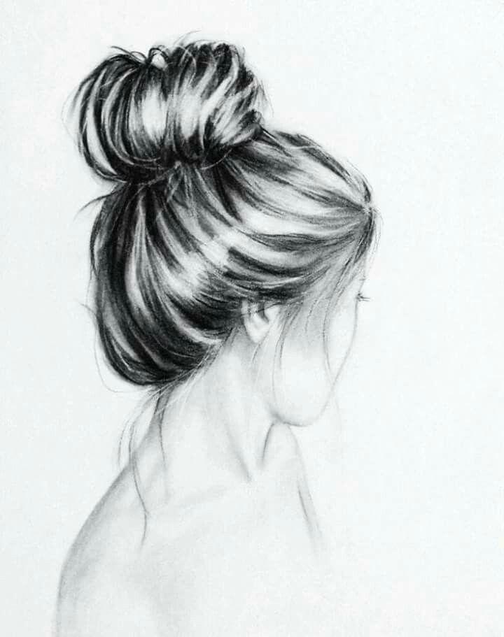 bastille coiffeur rock-hair