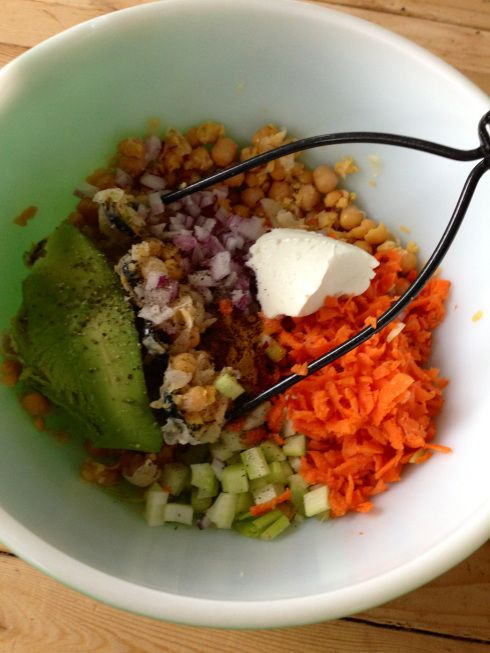 1000 images about 12 weeks on pinterest margarita for Tuna fish nutrition