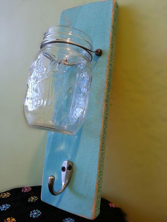 Best 25+ Hand towel holders ideas on Pinterest   Bathroom ...
