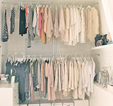 http://www.inrichting-huis.com/wp-content/afbeeldingen/inloopkast-fashionblogger-cathrine.jpg