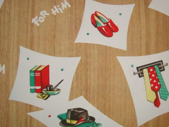 27 best images about Christmas Wrapping Paper for Men on ...  Christmas Wrapping Paper For Men
