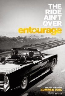 Download Movies HD Online Free: Watch Entourage  reviews | Watch Full movie Entour...