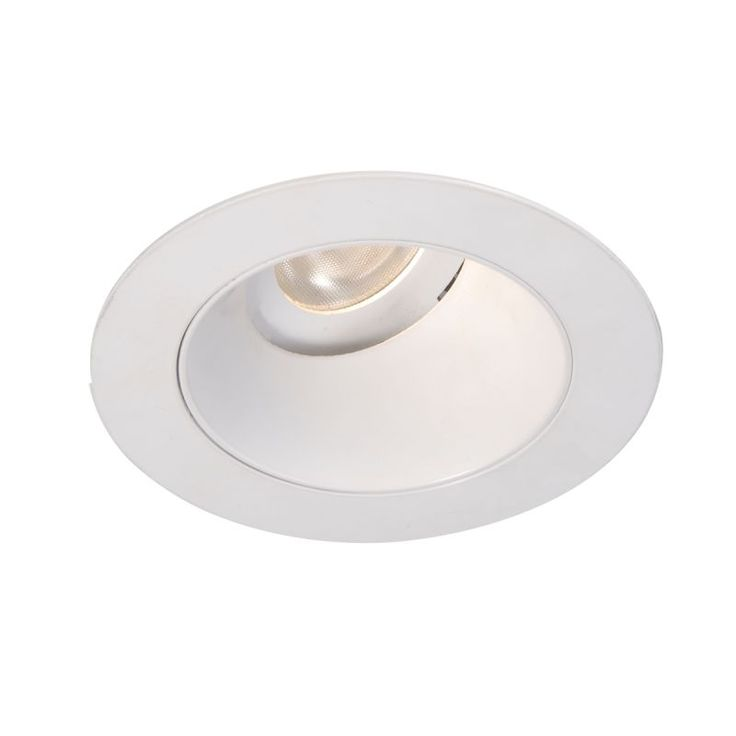 Low Profile Led Recessed Lighting 8 Best Mini Led Recessed Downlights Images On Pinterest  Recessed