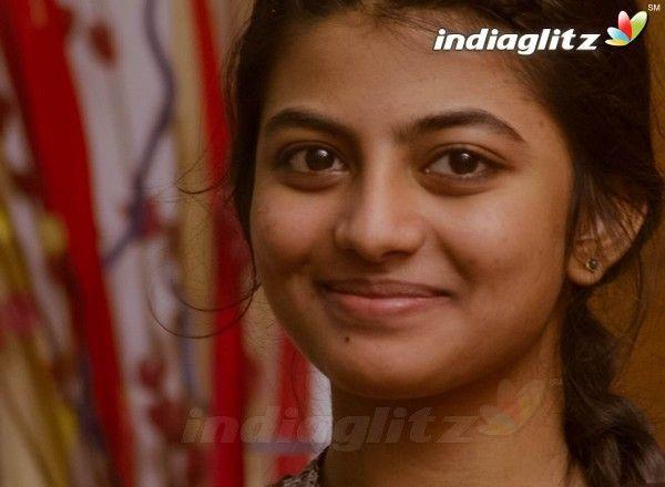 Anandhi Tamil Actress Photos Actress Photos Tamil Actress