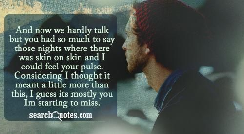 Those Little Paws Quotes: 2110 Best Images About Quote Of The Day. On Pinterest