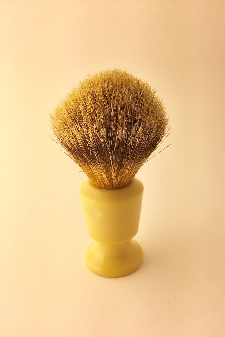 Ever-Ready 750 Pure Badger Shaving Brush by RockyMountWetShave on Etsy https://www.etsy.com/listing/539038393/ever-ready-750-pure-badger-shaving-brush