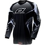 O'Neal Racing Youth Element Jersey - 2012
