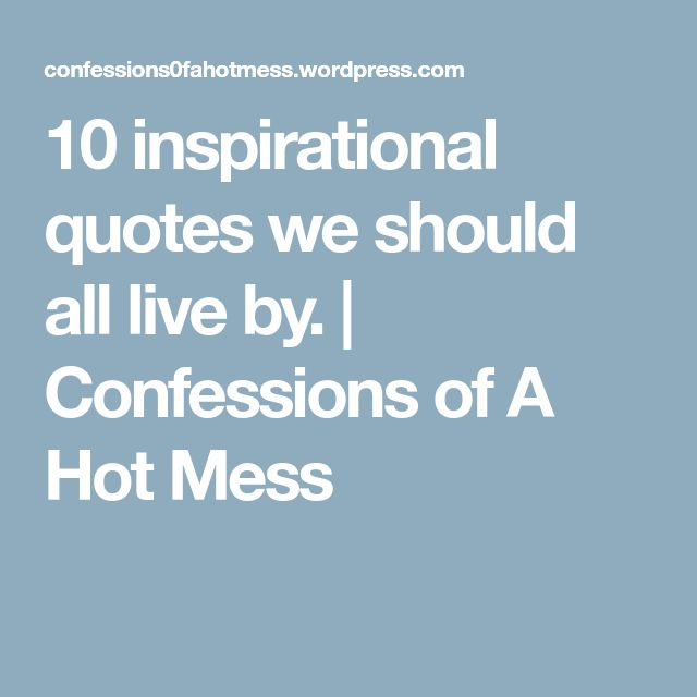 Messed Up Life Quotes: Best 25+ Hot Mess Quotes Ideas On Pinterest