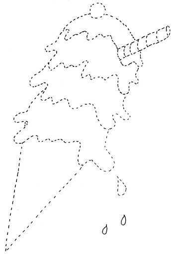 Grafomotricidad - Betiana 1 - Λευκώματα Iστού Picasa