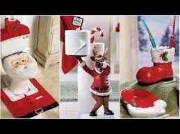 ms de ideas increbles sobre ventanas de navidad en pinterest decoracin de navidad cocina de navidad y de la casa de la navidad