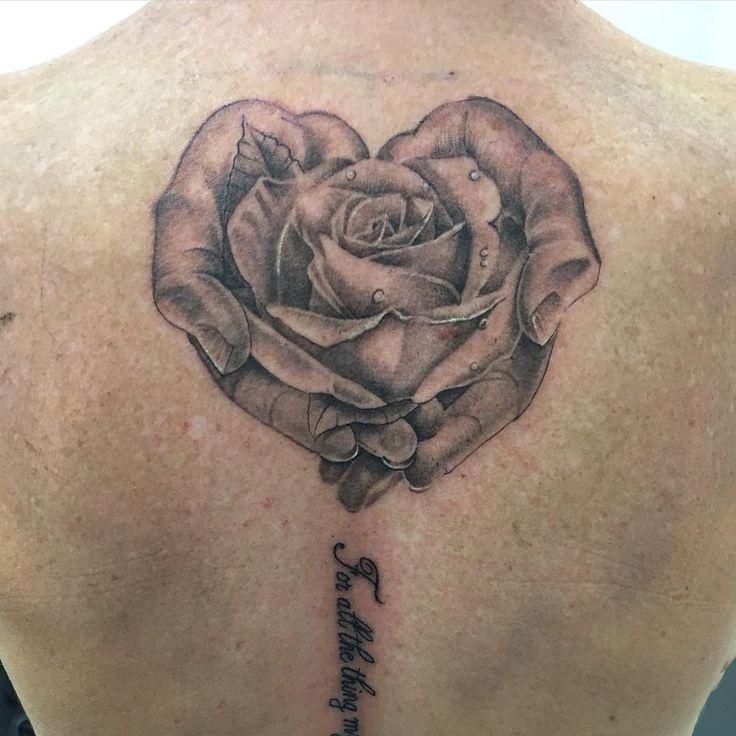 41 Best Tattoos For Girls Images On Pinterest