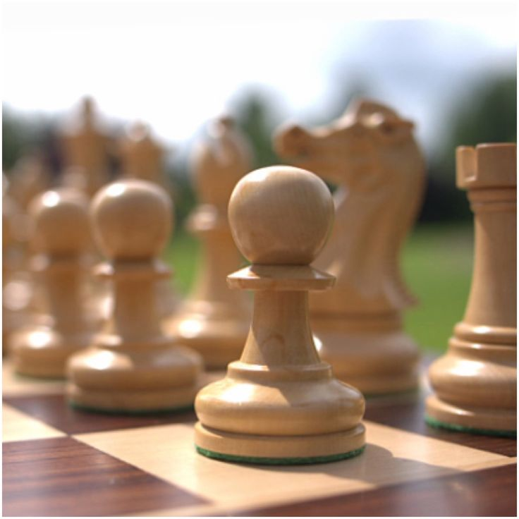 cool and opulent wood chess pieces. Solid wooden chess set  Wonderfully detailed M2027 Brought to you by ChessBaron 326 best CHESS board piece table images on Pinterest Chess
