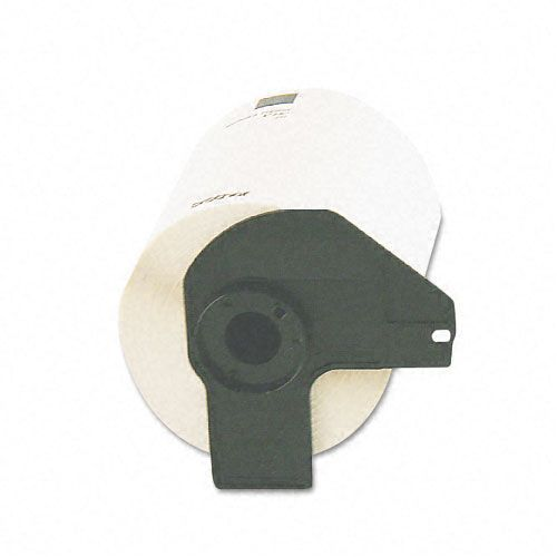 Brother Shipping Labels for Use with QL-1050 Label Printer