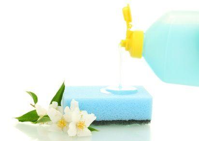 les 106 meilleures images du tableau faire son savon et sur pinterest fait maison. Black Bedroom Furniture Sets. Home Design Ideas